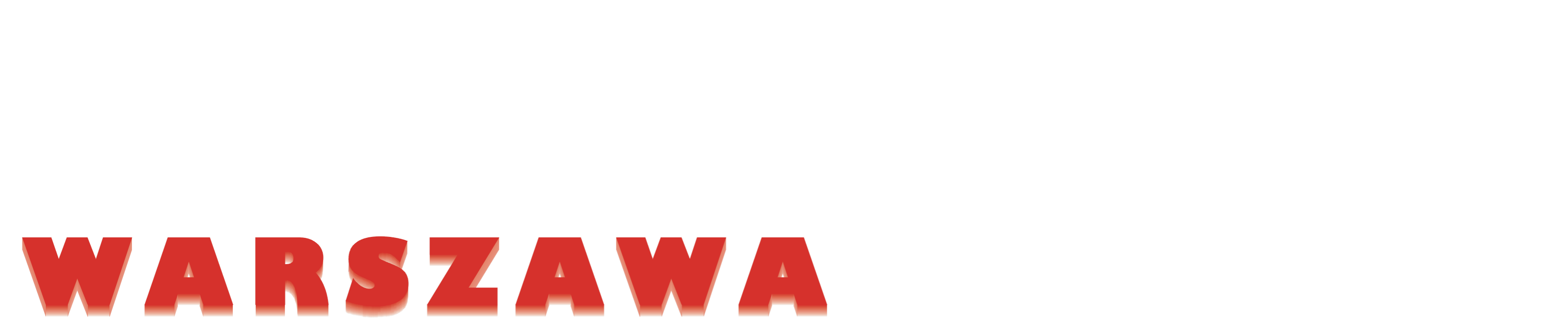Uczniowski Klub Sportowy Plas Warszawa